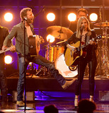 Sheryl Crow Photo - 13 November 2019 - Nashville Tennessee - Dierks Bentley Sheryl Crow 51st Annual CMA Awards Country Musics Biggest Night held at Bridgestone Arena Photo Credit Laura FarrAdMedia