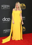 Sienna Miller Photo - 03 November 2019 - Beverly Hills California - Sienna Miller 23rd Annual Hollywood Film Awards held at Beverly Hilton Hotel Photo Credit Birdie ThompsonAdMedia