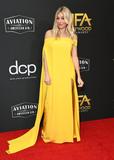Sienna Miller Photo - 03 November 2019 - Beverly Hills California - Sienna Miller 23rd Annual Hollywood Film Awards held at Beverly Hilton Hotel Photo Credit Birdie ThompsonAdMedia