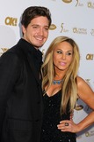 Adrienne Maloof Photo - 24 January 2014 - Hollywood California - Jacob Busch Adrienne Maloof OK Magazines Pre-Grammy Event held at Lure Nightclub Photo Credit Byron PurvisAdMedia