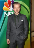 Adam Campbell Photo - 18 January 2017 - Pasadena California - Adam Campbell 2017 NBCUniversal Winter Press Tour held at the Langham Huntington Hotel Photo Credit F SadouAdMedia