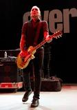 Art Alexakis Photo - July 13 2012 - Atlanta GA - Portland OR rockers Everclear performed at the Chastain Park Amphitheater in downtown Atlanta GA as part of the Summerland 2012 Tour Photo credit Dan HarrAdMedia