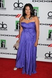Misty Upham Photo - 16 October 2014 - Auburn Washington - Body of missing actress Misty Upham believed to have been found along a seattle river FILE PHOTO 21 October 2013 - Beverly Hills California - Misty Upham 17th Annual Hollywood Film Awards Gala held at the Beverly Hilton Hotel Photo Credit Byron PurvisAdMedia