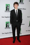 Tom Holland Photo - 22 October 2012 - Beverly Hills California - Tom Holland 16th Annual Hollywood Film Awards Gala held at the Beverly Hilton Hotel Photo Credit Byron PurvisAdMedia