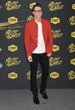 Bobby Bones Photo - 06 June 2018 - Nashville Tennessee - Bobby Bones 2018 CMT Music Awards held at Bridgestone Arena Photo Credit Laura FarrAdMedia
