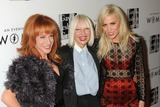 Sia Furler Photo - 18 May 2013 - Beverly Hills California - Kathy Griffin Sia Furler Natasha Bedingfield LA Gay  Lesbian Centers An Evening With Women 2013 held at the Beverly Hilton Hotel Photo Credit Byron PurvisAdMedia