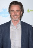 Audrey Hepburn Photo - 05 March 2015 - Hollywood California - Sam Trammell Brighter Future for Children Gala by The Dream Builders Project to benefit Childrens Hospital Los Angeles Audrey Hepburn CARES Center held at Taglyan Cultural Center Photo Credit Birdie ThompsonAdMedia