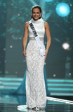 Alex Smith Photo - 11 May 2017 - Las Vegas Nevada -  Miss Oklahoma Alex Smith  The 2017 Miss USA Preliminary Competition at Mandalay bay Event Center at Mandalay Bay resort and Casino  Photo Credit MJTAdMedia