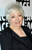 Thelma Schoonmaker Photo - 07 February 2014 - Beverly Hills California - Thelma Schoonmaker 64th Annual ACE Eddie Awards held at the Beverly Hilton Hotel Photo Credit Christine ChewAdMedia