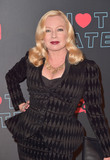 Tracy Lord Photo - 02 November 2017 - West Hollywood California - Traci Lords Hot Date Los Angeles Premiere held at Estrella Photo Credit F SadouAdMedia