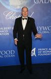 Prince Albert II of Monaco Photo - 6 February 2020 - Beverly Hills California - His Serene Highness Prince Albert IIof Monaco 2020 Hollywood for the Global Ocean Gala held at Palazzo di Amore Photo Credit FSAdMedia