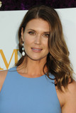Sarah Lancaster Photo - 29 July 2015 - Beverly Hills California - Sarah Lancaster Crown Media Family Networks Summer 2015 TCA Tour held at a Private Residence Photo Credit Byron PurvisAdMedia