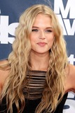 Gabriella Wilde Photo - 5 June 2011 - Universal City California - Gabriella Wilde 2011 MTV Movie Awards - Arrivals held at Gibson Amphitheatre Photo Credit Russ ElliotAdMedia