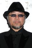 Yoshihiko Dai Photo - 28 January 2014 - Burbank California - Yoshihiko Dai International 3D and Advanced Imaging Society Creative Arts Awards 2014 held at Warner Bros Studios Photo Credit Byron PurvisAdMedia