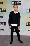 Alex Rudzinski Photo - 08 January 2019 - Los Angeles California - Alex Rudzinski FOX Hosts RENT Press Junket held at the FOX Lot Photo Credit Faye SadouAdMedia