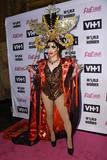 Yuhua Hamasaki Photo - 08 June 2018 - Los Angeles California - Yuhua Hamasaki RuPauls Drag Race Season 10 Finale held at ACE Hotel Photo Credit Birdie ThompsonAdMedia