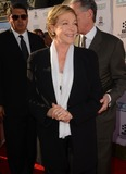 Julie Andrews Photo - 26 March 2015 - Hollywood California - Julie Andrews Arrivals for the 50th Anniversary Screening of The Sound of Music presented by tas the opening night gala of the 2015 TCM Classic Film Festival held at TCL Chinese Theatre Photo Credit Birdie ThompsonAdMedia