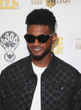 Usher Photo - 16 July 2019 - West Hollywood California - Usher WE tv Celebrates Power Influence  Hip Hop The Remarkable Rise Of So So Def And Season 3 Of Growing Up Hip Hop Atlanta held at The London West Hollywood Photo Credit Faye SadouAdMedia