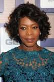 Alfre Woodard Photo - 19 February 2015 - Beverly Hills California - Alfre Woodard 8th Annual ESSENCE Black Women In Hollywood Luncheon held at the Beverly Wilshire Hotel Photo Credit Byron PurvisAdMedia
