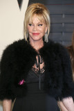 Melanie Griffith Photo - 28 February 2016 - Beverly Hills California - Melanie Griffith 2016 Vanity Fair Oscar Party hosted by Graydon Carter following the 88th Academy Awards held at the Wallis Annenberg Center for the Performing Arts Photo Credit Byron PurvisAdMedia