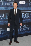 Tom Wlaschiha Photo - 10 April 2016 - Hollywood California - Tom Wlaschiha Arrivals for the Premiere Of HBOs Game Of Thrones Season 6 held at TCL Chinese Theater Photo Credit Birdie ThompsonAdMedia