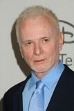 Anthony Geary Photo - 27 July 2012 - Beverly Hills California - Anthony Geary Disney ABC Television Group 2012 TCA Summer Press Tour Party held at the Beverly Hilton Hotel Photo Credit Byron PurvisAdMedia