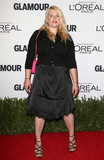 Amanda De Cadenet Photo - 14 November 2016 - Los Angeles California - Amanda de Cadenet Glamour Women Of The Year 2016 held at NeueHouse Hollywood Photo Credit AdMedia
