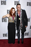 Trent Tomlinson Photo - 13 November 2018 - Nashville Tennessee - Jesse Lee Trent Tomlinson 2018 BMI Country Awards held at BMI Music Row Headquarters Photo Credit Laura FarrAdMedia