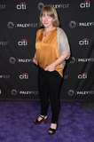 Ann Robinson Photo - 10 September 2018 - Beverly Hills California - Julie Anne Robinson I Feel Bad - The Paley Center For Medias 2018 PaleyFest Fall TV Previews held at Paley Center for Media Photo Credit Birdie ThompsonAdMedia