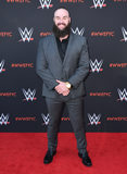 Braun Strowman Photo - 06 June 2018 - North Hollywood California - Braun Strowman WWE FYC Event held at Saban Media Center at the Television Academy Photo Credit Birdie ThompsonAdMedia