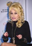 Jennifer Nettles Photo - 03 November 2016 - Nashville Tennessee - Dolly Parton Dolly Parton and Jennifer Nettles Christmas of Many Colors Circle of Love Press Conference held at Citation Support Facility Photo Credit Laura FarrAdMedia