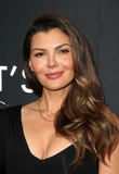 Ali Landry Photo - 26 September 2019 - Los Angeles California - Ali Landry Eternal Beauty Red Carpet  Book Launch Celebration at Beverly Hills Rejuvenation Center Photo Credit FSadouAdMedia