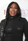 Towanda Braxton Photo - 02 April 2019 - West Hollywood California - Towanda Braxton WE tv Celebrates Braxton Family Values Season Six Premiere held at Doheny Room Photo Credit Faye SadouAdMedia