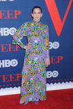 Anna Chlumsky Photo - 27 March 2019 - New York New York - Anna Chlumsky at HBO Red Carpet Premiere of VEEP at Alice Tully Hall in Lincoln Center Photo Credit LJ FotosAdMedia