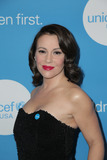 Alyssa Milano Photo - 14 April 2018 - Beverly Hills California - Alyssa Milano 7th Biennial UNICEF Ball held at the Beverly Wilshire Four Seasons Hotel Photo Credit PMAAdMedia