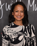Ann Marie Photo - 08 February 2020 - Hollywood California - Anne-Marie Johnson How to Get Away with Murder Series Finale at Yamashiro Photo Credit Billy BennightAdMedia