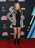 Brynn Cartelli Photo - 22 June 2018 - Hollywood California - Brynn Cartelli 2018 Radio Disney Music Awards held at Loews Hotel Photo Credit Birdie ThompsonAdMedia