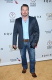 Maria Shriver Photo - 21 February 2015 - West Los Angeles California - Brad Hawkins Gold Meets Golden Event hosted by Nicole Kidman and Maria Shriver held at Equinox Sports Club  West LA Flagship Lounge Photo Credit Tonya WiseAdMedia