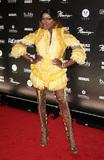 Coco Photo - 30 December 2020 - Las Vegas NV - Coco Montrese Red Carpet for the World Premiere of RuPauls Drag Race Live at Flamingo Las Vegas  Photo Credit MJTAdMedia