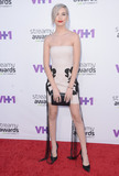 Amanda Steele Photo - 17 September  2015 - Hollywood California - Amanda Steele Arrivals for the 5th Annual Streamy Awards presented by Tubelifter Dick Clark Productions and VH1 held at Hollywood Palladium Photo Credit Birdie ThompsonAdMedia