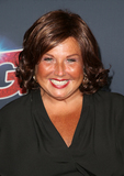 Abby Lee Photo - 3 September 2019 - Hollywood California - Abby Lee Miller Americas Got Talent Season 14 Live Show Red Carpet held at Dolby Theatre Photo Credit FSadouAdMedia