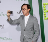 Alan Cumming Photo - 16 September 2017 - Beverly Hills California - Alan Cumming Battle Of The Sexes Los Angeles Premiere held at the Regency Village Theatre in Los Angeles Photo Credit AdMedia