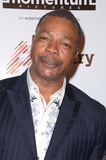 Carl Weathers Photo - 16 February 2016 - Los Angeles California - Carl Weathers Arrivals for the LA special screening of Forsaken held at Autry Museum of the American West Photo Credit Birdie ThompsonAdMedia