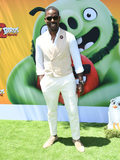 Angry Birds Photo - 10 August 2019 - Westwood California - Sterling K Brown Sonys The Angry Birds Movie 2 Los Angeles Premiere held at Regency Village Theater Photo Credit Birdie ThompsonAdMedia