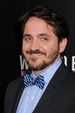 Ben Falcone Photo - 14 May 2012 - Hollywood California - Ben Falcone What To Expect When Youre Expecting Los Angeles Premiere held at Graumans Chinese Theatre Photo Credit Byron PurvisAdMedia