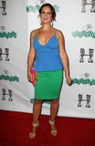 Ariane Price Photo - 01 June 2014 - West Hollywood California - Ariane Price The Groundlings 40th Anniversary Gala held at HYDE Sunset Kitchen  Cocktails Photo Credit F SadouAdMedia