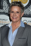 Amanda Bearse Photo - 8 February 2014 - Universal City California - Amanda Bearse Family Equality Councils Los Angeles Awards Dinner held at Universal Studios Globe Theater Photo Credit Russ ElliotAdMedia