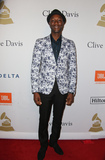 Aloe Blacc Photo - 11 February 2016 -  Beverly Hills California - Aloe Blacc Pre-GRAMMY Gala and Salute to Industry Icons Honoring Debra Lee held at The Beverly Hilton Hotel Photo Credit Faye SadouAdMedia