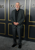Isaach De Bankol Photo - 27 January 2020 - Hollywood California - Robert De Niro 92nd Academy Awards Nominees Luncheon held at the Ray Dolby Ballroom in Hollywood California Photo Credit AdMedia