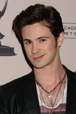 Connor Paolo Photo - 4 March 2013 - North Hollywood California - Connor Paolo An Evening With Revenge Presented by the Academy of Television Arts  Sciences held at the Leonard H Goldenson Theatre Photo Credit Byron PurvisAdMedia